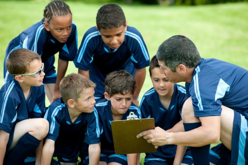 coaching-soccer-istock3